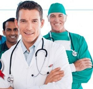 1-800-DOC-ONCALL