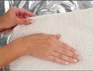 35 Below Blanket