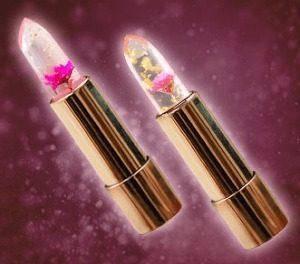 Abloom Smart Lipstick
