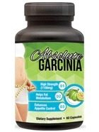 Absolute Garcinia