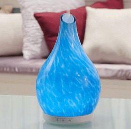 Air Glass
