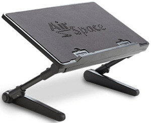 Air Space Laptop Desk