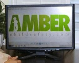 Amber Child Safety