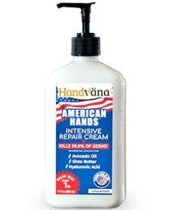 Handvana American Hands