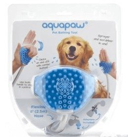 Aquapaw