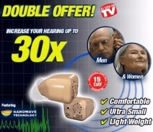 Audion Micro