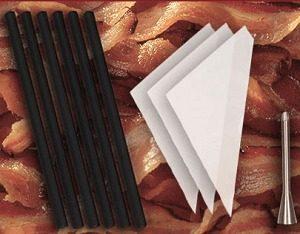 Bakey Bacon
