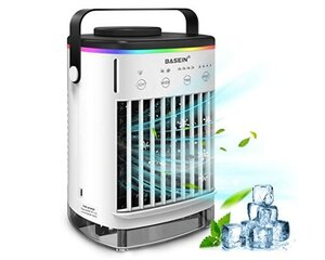 BASEIN Air Cooler