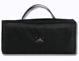 Beauty Roll Bag
