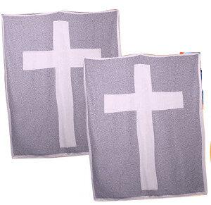 Believer Blanket
