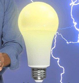 Better Bulb