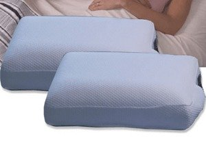 Better Comfort Pillow