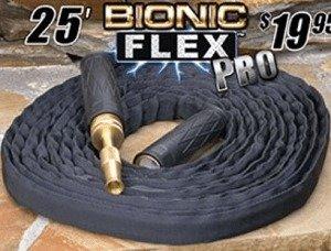 Bionic Flex Pro