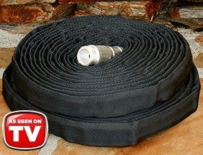 Bionic Force Hose