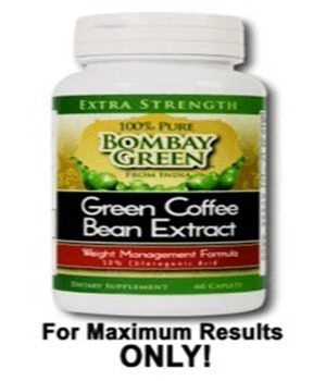 Bombay Green