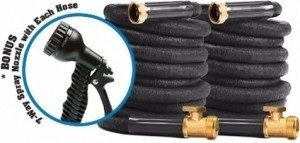 Flexable Bungee Hose