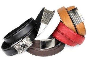 Clac Belt