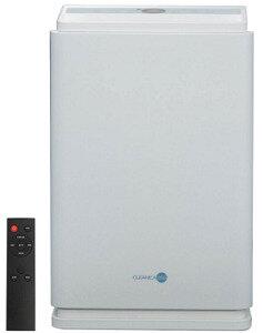 Cleanica 360 Air Purifier