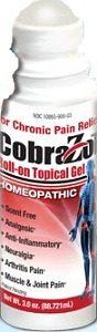 Cobrazol