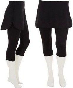 Comfishape Skirt