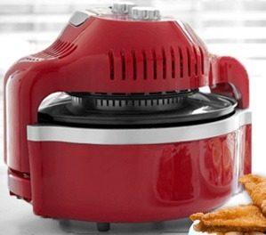 Cooklite Aero Fryer