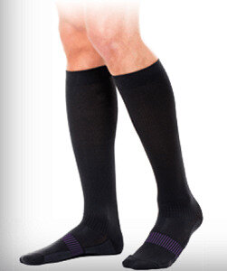 Copper Fit Energy Plus Compression Socks