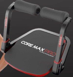 Core Max Pro