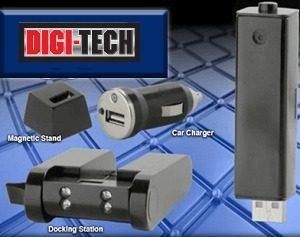 Digi Tech