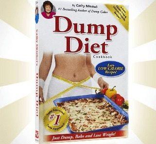 Dump Diet