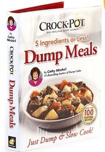 Dump Meals