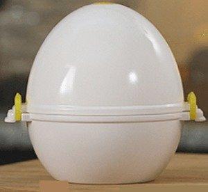 Egg Pod