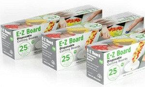 E-Z Board