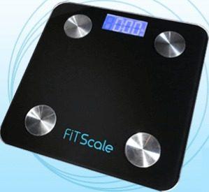 FitScale
