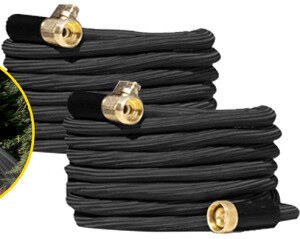 Flex-Able Hose Xtreme