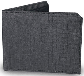 Forever Wallet