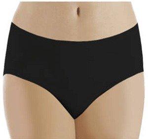 Free Spirit Underwear