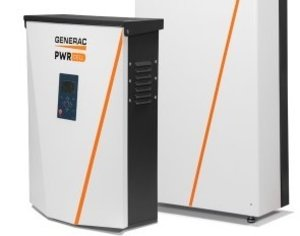 Generac Power Cell