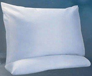 Goodnight Pillowcase