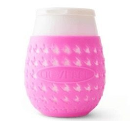 Goverre Wine Cup