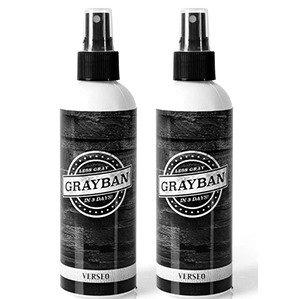 Gray Ban