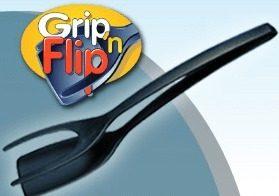 Grip N Flip
