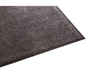 Guardian Platinum Series Wiper Floor Mat