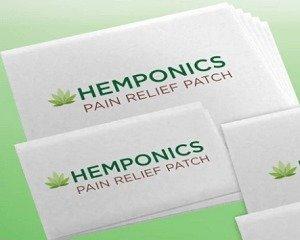 Hemponics