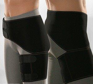 Hip Saver