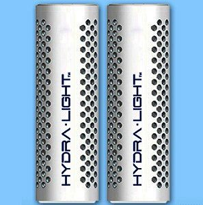 Hydralight Fuel Cells