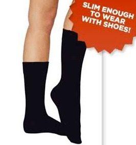 Infusion Socks