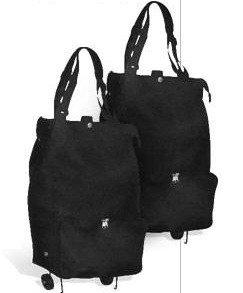 Insta Bag