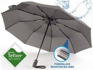 Insta Dry Umbrella