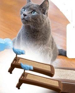 Kitty File