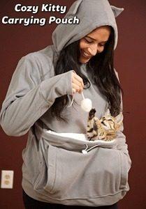 Kitty Roo
